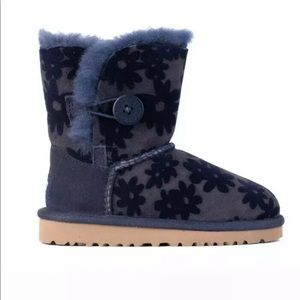 750998284f6 Kids Uggs Boots For Girls on Poshmark